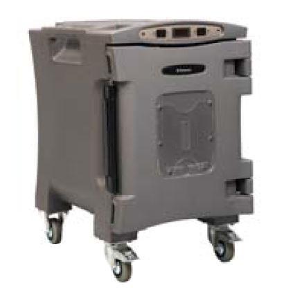 waeco coolfreeze 850van heavy duty ledusskapji. Black Bedroom Furniture Sets. Home Design Ideas